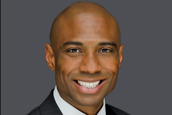 2019 Amplify Board of Directors Nominee - Lemuel Williams